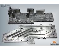 MO 1082 - Oil Pump