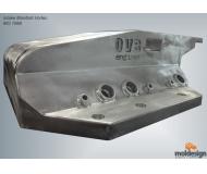 MO 1068 - Intake Manifold Vortec